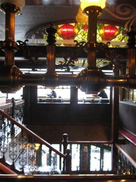 le bureau restaurant le bureau valenciennes restaurant avis numéro de