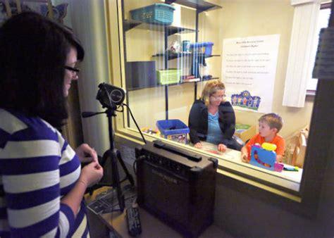 parent child interaction therapy teaches parents children