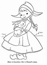 Coloring Holland Pages Rabbit Dutch Children Finland Stitch Patch Qisforquilter Lands Flag Embroidery Cross Pea Sheets Para 1954 Colouring Bible sketch template