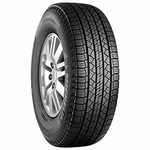 Set 4 New Lt285  75r16 Lre Hankook Dynapro Atm All Terrain Truck Tires Pn 2001378