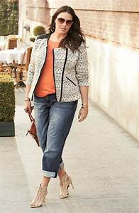Summer casual work outfits ideas for plus size 74 - Fashion Best