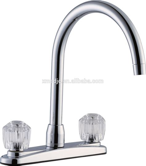 kitchen faucet size kitchen faucet sizes 28 images gooseneck kitchen