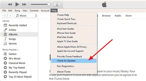 fix the annoying apple not syncing issue ultimate guide