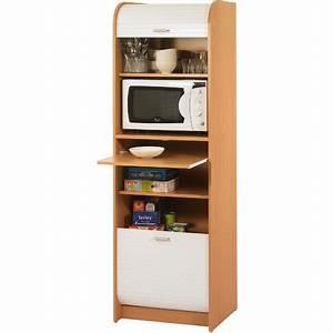 Meuble Colonne Cuisine : comment choisir ses meubles de cuisine guide complet ~ Teatrodelosmanantiales.com Idées de Décoration
