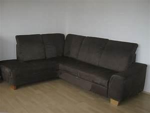 Sofa Mit Schlaffunktion Gebraucht : eckbank neu neu und gebraucht kaufen bei ~ Bigdaddyawards.com Haus und Dekorationen