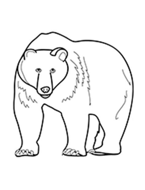 Herunterladen Poze Cu Ursi Panda De Colorat Blarterdi