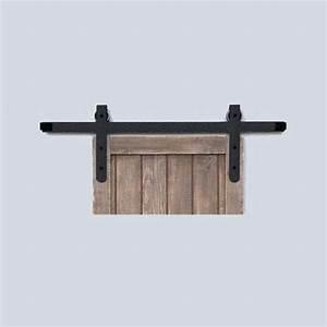 acorn manufacturing designer barn door rolling hardware With discount barn door hardware