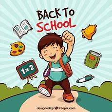 School Vectors, Photos And Psd Files  Free Download