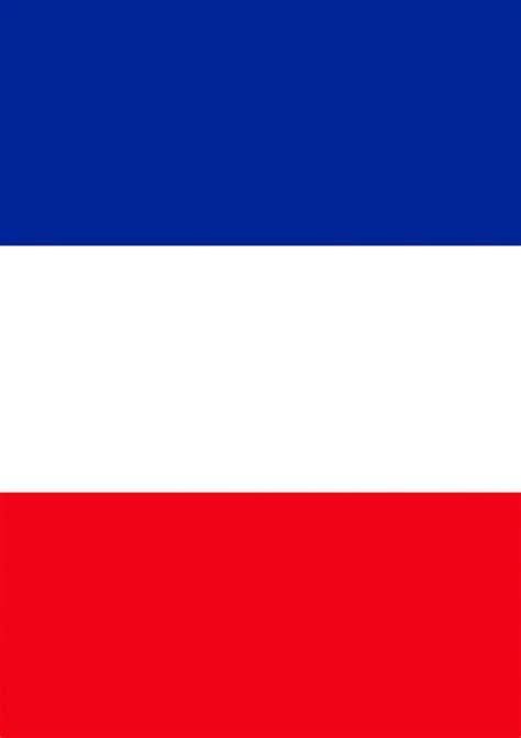 drapeau francais gouvernementfr