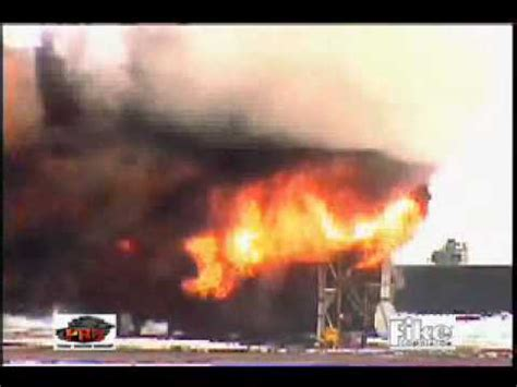 video coal baghouse explosionwmv youtube