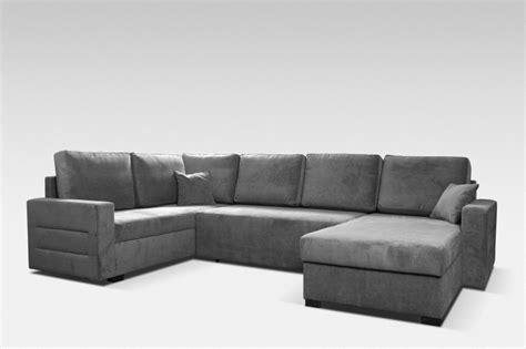 fado corner sofa bed