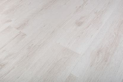 Kronotex Laminate Flooring Suppliers   Direct Flooring