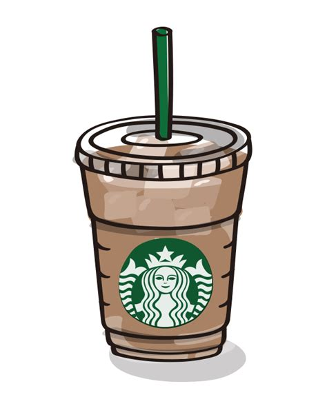 Find all the latest news and stories about our partners (employees), coffee and communities right here. Starbucks clipart animated, Starbucks animated Transparent FREE for download on WebStockReview 2020