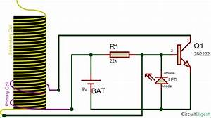 Transistors - Tesla Coil Troubleshooting Help