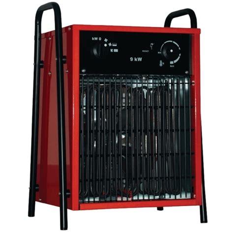 elektroheizer 9 kw elektroheizer g 252 nstig einkaufen