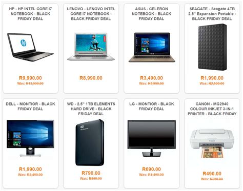 laptop deals dion wired
