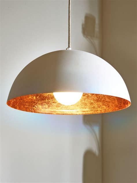 Fresh Interior Pendant Light Shades For Kitchen Remodel