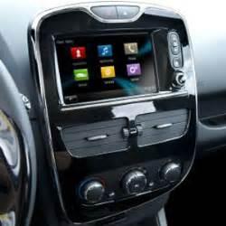 My Renault R Link : e guide renault com kangoo ze multimedia equipments index ~ Medecine-chirurgie-esthetiques.com Avis de Voitures