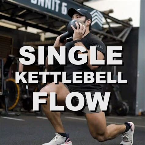 warm kettlebell kettlebells exploring leija movement juan single workout way