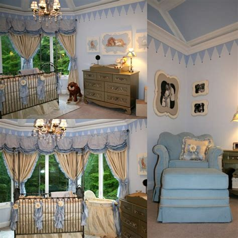 baby boy prince theme 11 best images about my future babies on pinterest pregnancy labor childbirth and scriptures