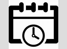 date, Deadlines, time, Calendar, Business, deadline icon