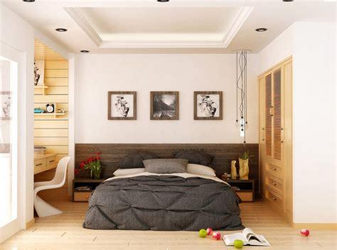 Masculine Bedroom Design Ipc081  Modern Master Bedroom