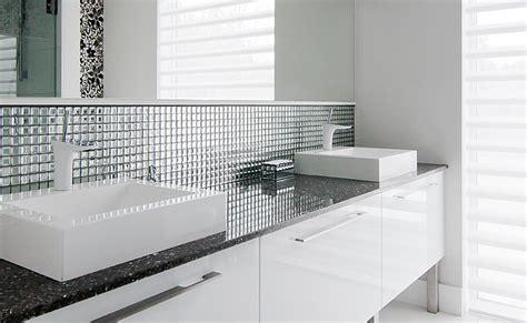 salles de bain ac cuisines