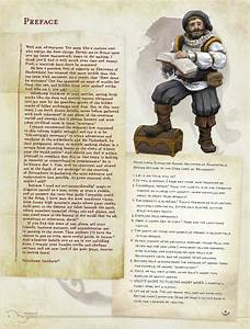 5e Product Page For Volo U0026 39 S Guide To Monsters Updated
