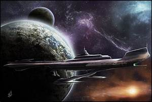 Other Solar Systems In Our Universe - Pics about space