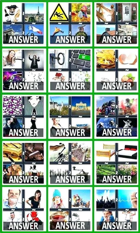 4 pics 1 word 4 letters answers list 4 pics 1 word answers 4 letters 4 pics 1 word answers 8
