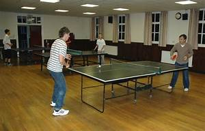 sport: Table Tennis - Equal Opportunities for Sport Contribute a better translation  Table Tennis Sports