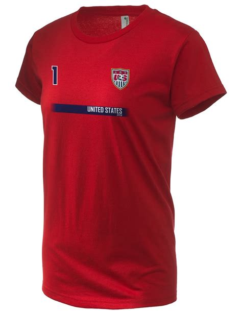 images  team usa olympic womens soccer