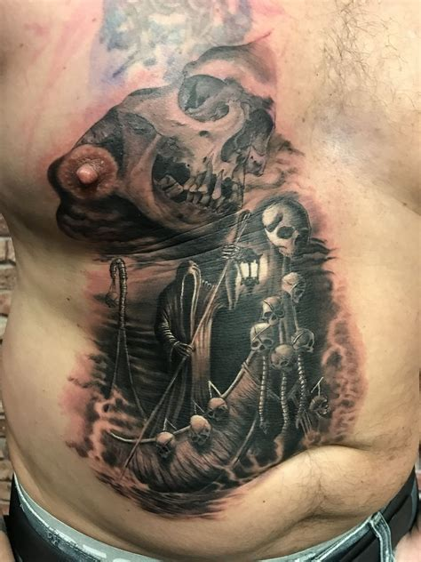 latest river styx tattoos find river styx tattoos