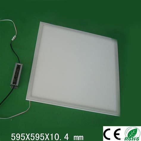 led panel lights 240v led panel light led lights led panel light 600x600 uu3332 r2u china