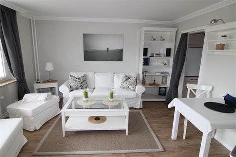 Wohnideen Kleine Wohnung by 35 Qm Wohnung Einrichten
