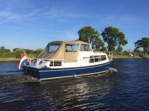 Motorboot Huren by Doerak Motorboot Huren Bij Njuta Watersport