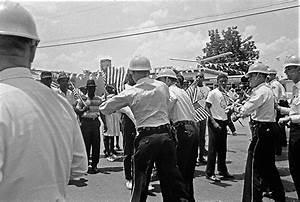 Boycotts Won't Change Mississippi -- but Civil Rights ...