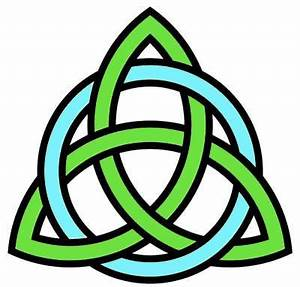 Celtic Knot Meanings | What Does A Celtic Knot Mean ...