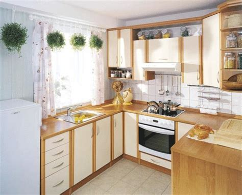 small kitchen colour ideas 25 space saving small kitchens and color design ideas for