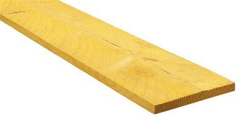 planche bois epaisseur 5 cm planche en bois l 3 m l 20 cm h 2 5 cm brico d 233 p 244 t
