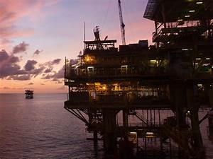 OGF Article SPE-BSEE Data-Sharing Initiative Aims To ...
