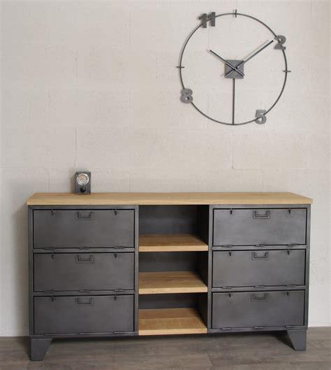 chambre a louer a londres 100 meuble industriel clapet meuble industriel