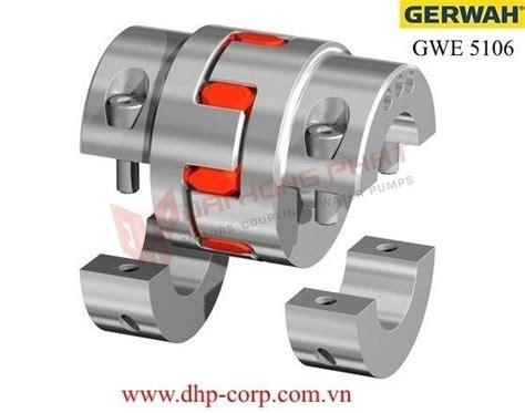 servo insert couplings gwe  jaw coupling gerwah shaft coupling locking assembly