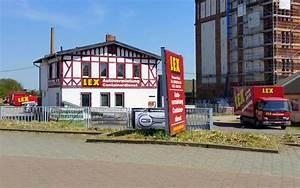 Transporter Vermietung Hamburg : lex autovermietung halle saale abasix ~ A.2002-acura-tl-radio.info Haus und Dekorationen