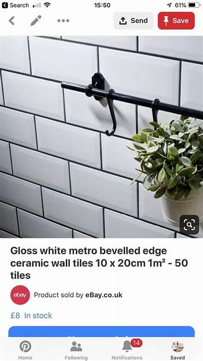 Grout Tiles Ceramic