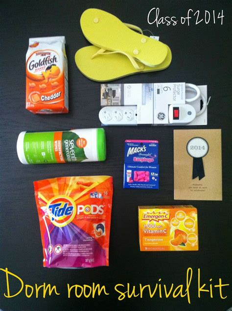 43 Best Images About Survival Kits On Pinterest High