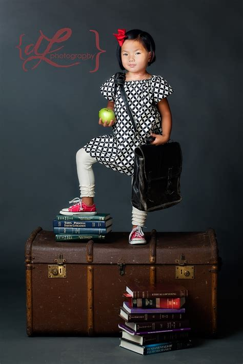 25 best ideas about preschool photography on 543 | 4ba154fc4f73b3fca34bbfdc7bcd7f78