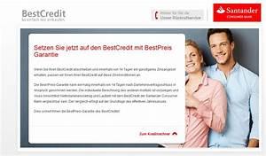 Santander Bank Kredit Erfahrungen : santander consumer bank kredit test erfahrungsbericht 2019 ~ Jslefanu.com Haus und Dekorationen