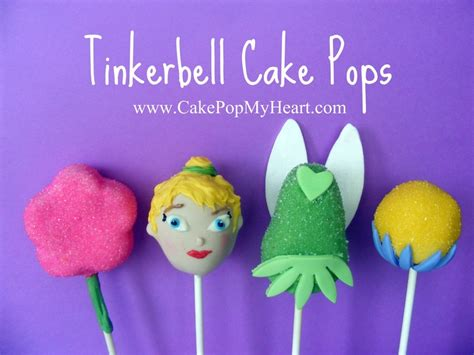 tinker cad pop figure template 70 best images about tinker bell theme on pinterest