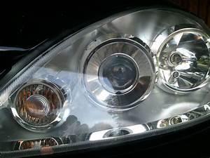Opel Corsa C Scheinwerfer Links : rechts detail 3d ellipsoid scheinwerfer verbogen ~ Jslefanu.com Haus und Dekorationen